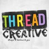 Thread Creative
