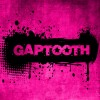 Gaptooth