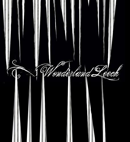 Wonderland Leech