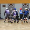 Event Review! Basingstoke Bullets 1st Annual Tournament – Andover