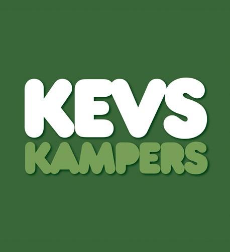 Kevs Kampers
