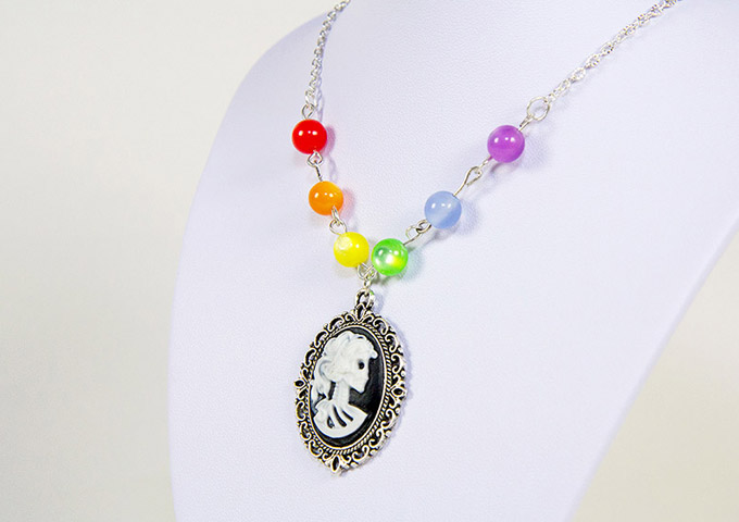 FBC Jewellery
