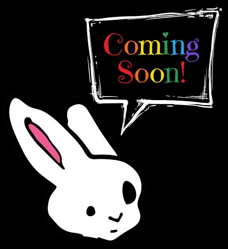 FBC Coming Soon
