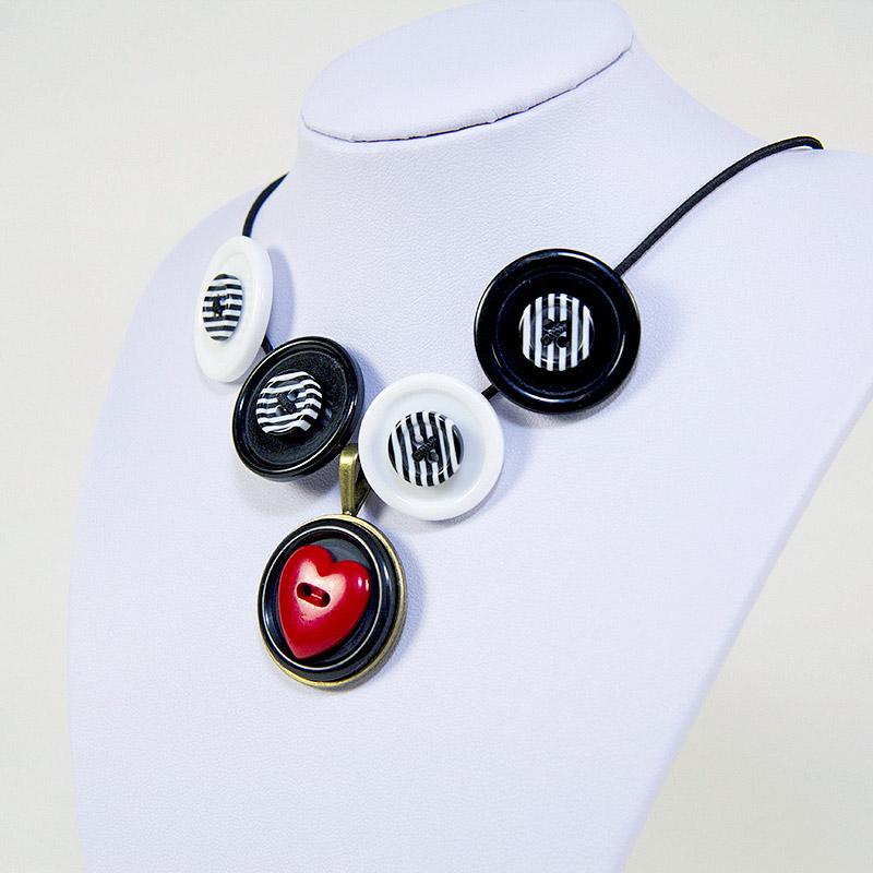 fbc-jewellery-42