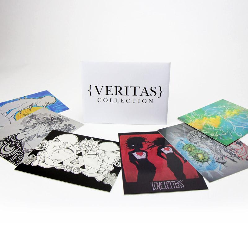 fbc-veritas-cards