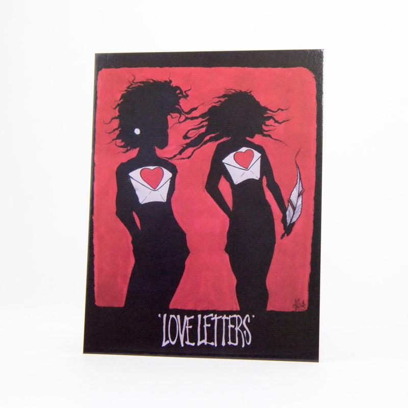 fbc-veritas-cards3
