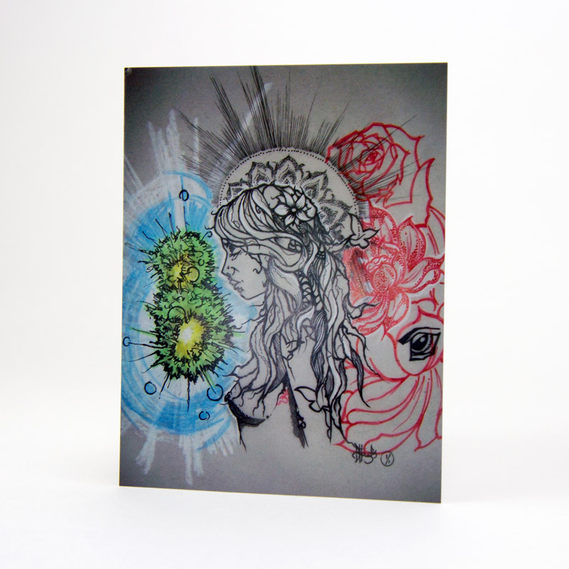 fbc-veritas-cards4