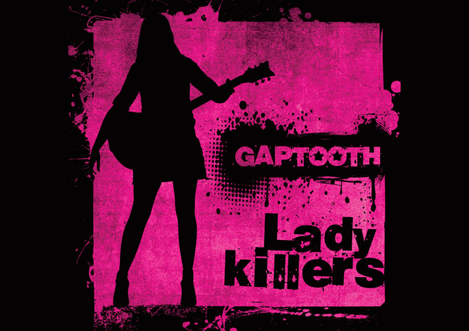 gaptooth-6