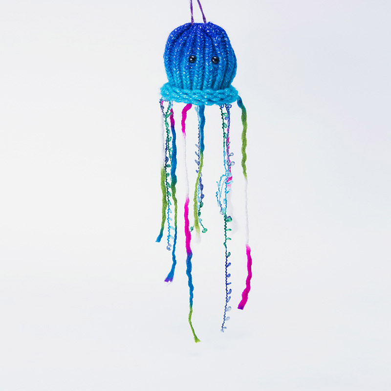 fbc-jellies-blue-jellyfish1