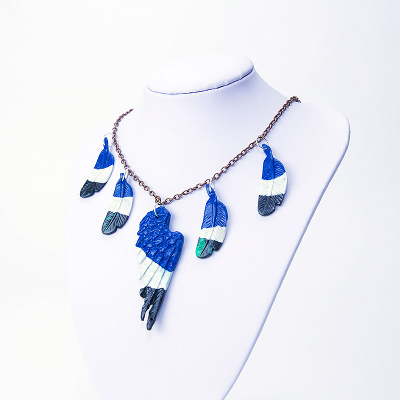 fbc-jewellery-magpie-feather-necklace2