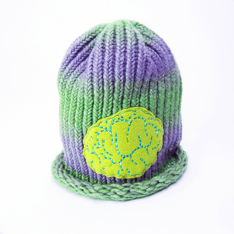 fbc-accessories-green-beanie-green-brain