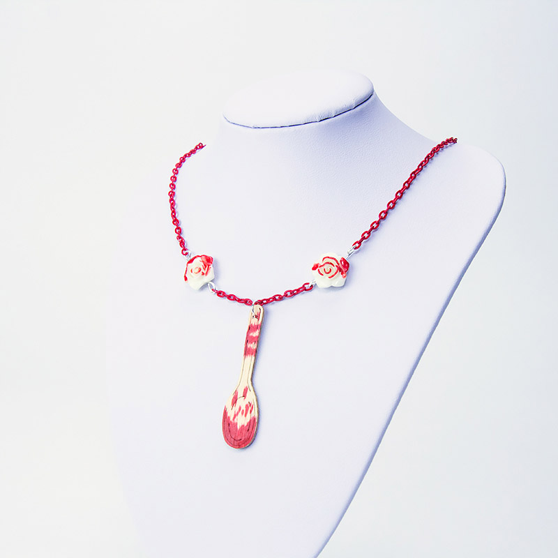 fbc-jewellery-guiltea-necklace1