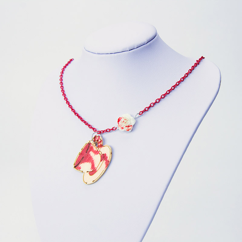 fbc-jewellery-guiltea-necklace2