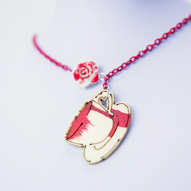 fbc-jewellery-guiltea-necklace3b (1)