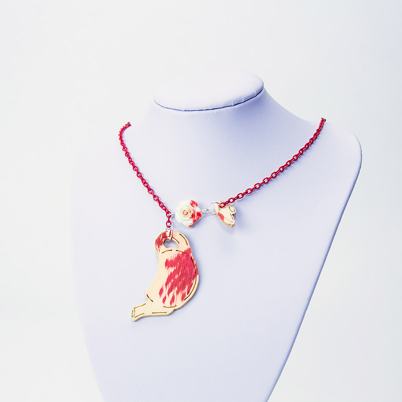 fbc-jewellery-guiltea-necklace4