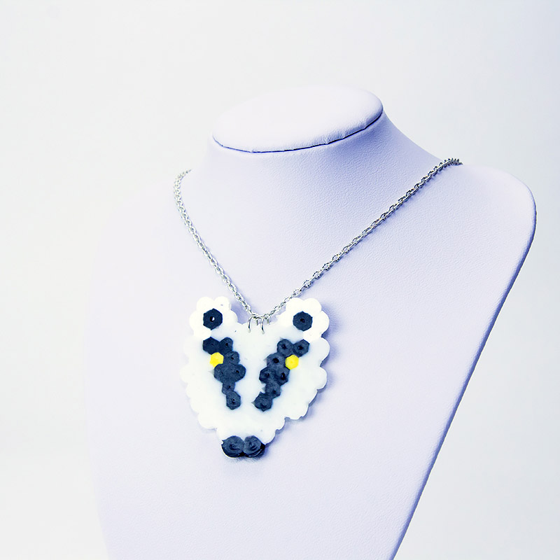 fbc-jewellery-hama-badger-necklace