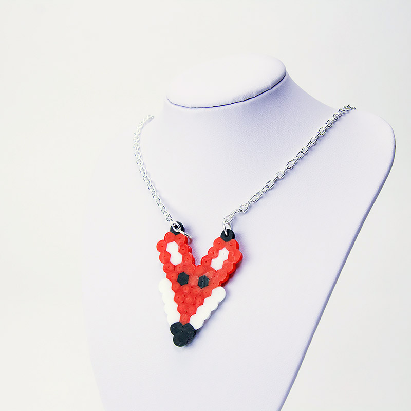 fbc-jewellery-hama-fox-necklace1