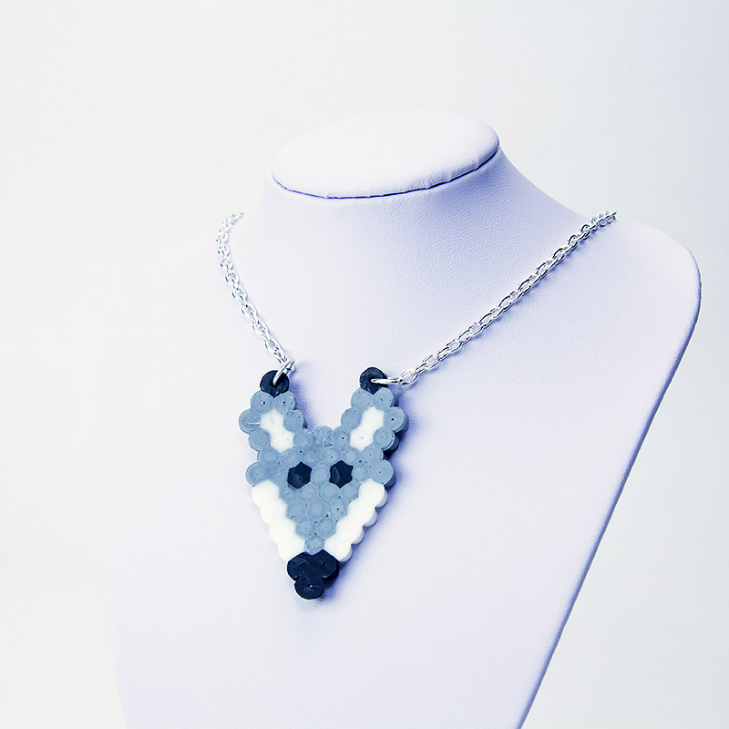 fbc-jewellery-hama-mouse-necklace1