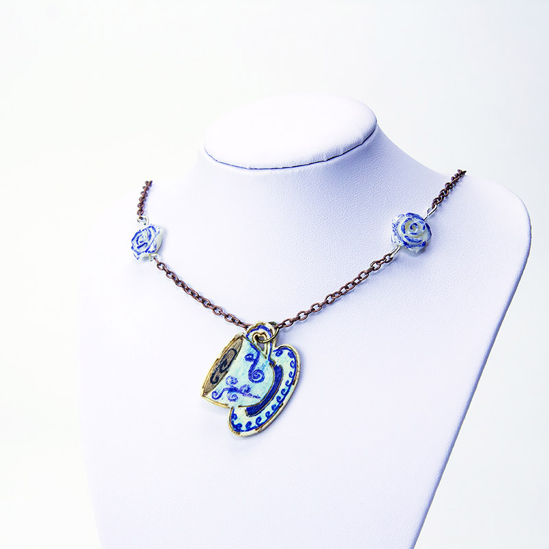 fbc-jewellery-teaset-necklace1